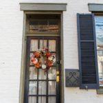 Frederick_Maryland_Doors-_0332