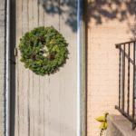 Frederick_Maryland_Doors-_0333