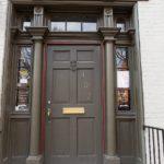 Frederick_Maryland_Doors-_0336