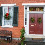Frederick_Maryland_Doors-_0337