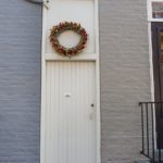 Frederick_Maryland_Doors-_0339