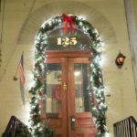Frederick_Maryland_Doors-_0340