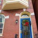 Frederick_Maryland_Doors-_0341