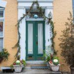 Frederick_Maryland_Doors-_0342