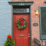 Frederick_Maryland_Doors-_0343