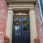 Frederick_Maryland_Doors-_0344