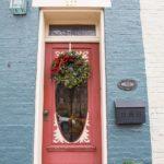 Frederick_Maryland_Doors-_0345
