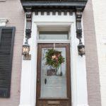 Frederick_Maryland_Doors-_0347