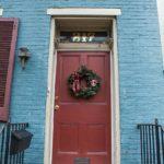 Frederick_Maryland_Doors-_0348