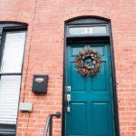Frederick_Maryland_Doors-_0350