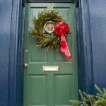Frederick_Maryland_Doors-_0352