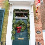 Frederick_Maryland_Doors-_0353