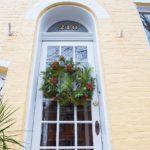 Frederick_Maryland_Doors-_0355