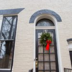 Frederick_Maryland_Doors-_0356