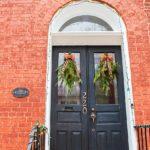 Frederick_Maryland_Doors-_0357