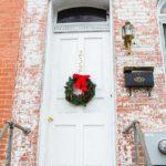 Frederick_Maryland_Doors-_0358