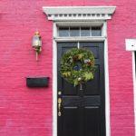 Frederick_Maryland_Doors-_0359