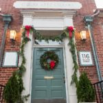 Frederick_Maryland_Doors-_0360