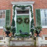 Frederick_Maryland_Doors-_0361