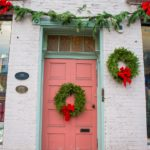 Frederick_Maryland_Doors-_0362