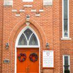 Frederick_Maryland_Doors-_0363