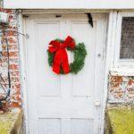 Frederick_Maryland_Doors-_0364