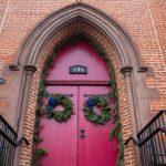 Frederick_Maryland_Doors-_0366