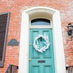 Frederick_Maryland_Doors-_0367