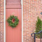Frederick_Maryland_Doors-_0368