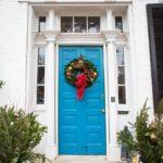 Frederick_Maryland_Doors-_0369