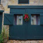 Frederick_Maryland_Doors-_0370