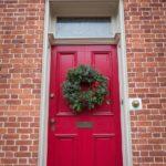 Frederick_Maryland_Doors-_0371