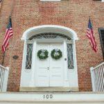 Frederick_Maryland_Doors-_0372